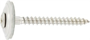 Artikel 9168 (Spengler - PZ - 20mm-VPE100)