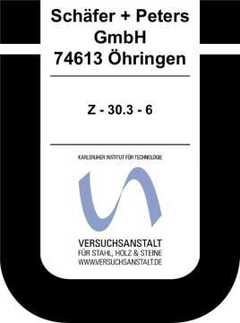 Hexagonal tornillos con caña ISO 4014 acero inoxidable a4 m 18-m 22