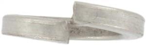 DIN 7980 (für Zylinderschrauben)