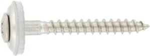 Artikel 9187 (Spengler - TX20 - 15mm-VPE100)