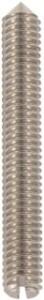 DIN 553 (Spitze)