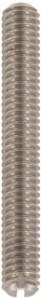 DIN 551 (kegelkuppe)