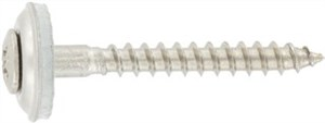 Artikel 9387 (Spengler - TX20 - 15mm-Bohr)