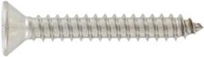 DIN 7982 (SEKO)