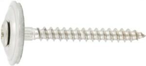 Artikel 9388 (Spengler - TX20 - 20mm-Bohr)