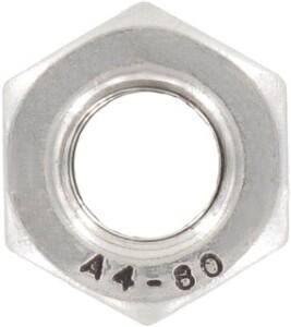 UNI 5587